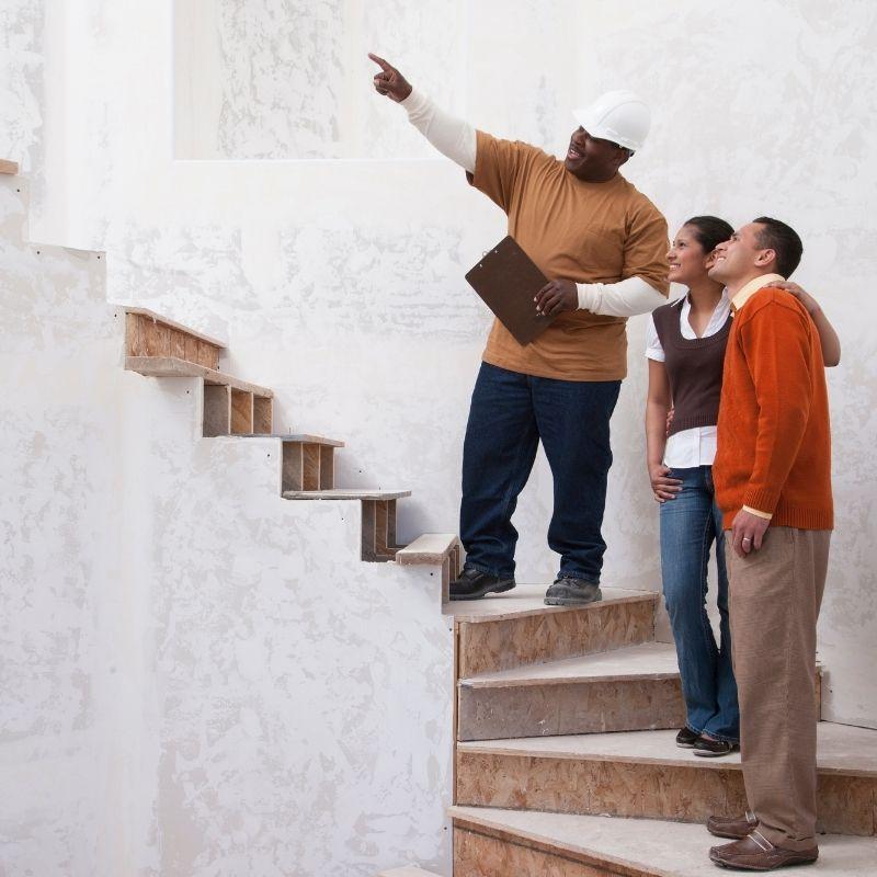 Home Builders Brighton Mi