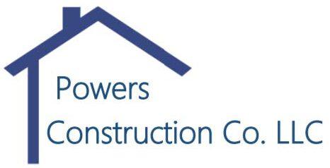 Powers Construction Favicon